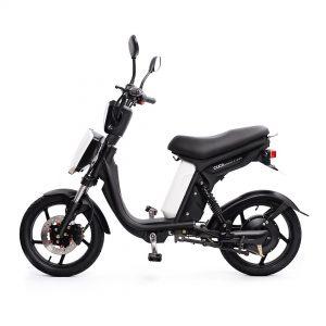 Bici Eléctrica CUCA 6 meses